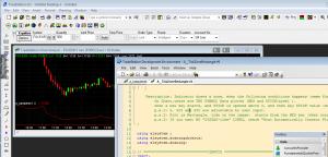 tradestation trading platform