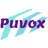 Puvox Software